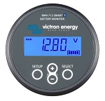 Victron Energy Battery Monitor Smart Bluetooth BMV-712