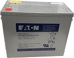 Eaton 140Ah 12V AGM Battery