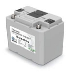 Discover AES 1.0 kWh 24V Lithium Battery