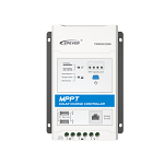 Epever Triron 40A MPPT 150V charge controller