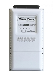 Magnum PT-100 100A MPPT Charge Controller