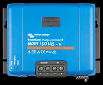 Victron SmartSolar 150/60-Tr 60A MPPT Charge Controller