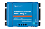 Victron BlueSolar 100/30 30A Charge Controller