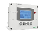 Schneider Conext System Control Panel SCP