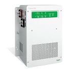 Schneider Electric Conext SW4048 4000W 120/240Vac Inverter/Charger