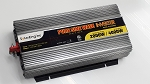 SolarEngine 2000W 12V Pure Sine Inverter