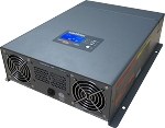 Xantrex Freedom XC 2000W Inverter / Charger