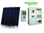 3 kW Off Grid Solar Kit #2