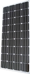 GMA 170W Mono-crystalline Solar Panel
