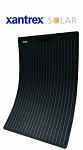 Xantrex 110W Flexible Solar Panel Expansion Kit