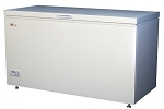 Sunstar 15 CU/FT Chest Freezer