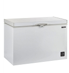 Unique 9.3 cu/ft 265L DC Chest Freezer