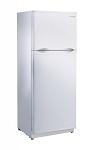 Unique 290L - 10.3 cu/ft DC Fridge